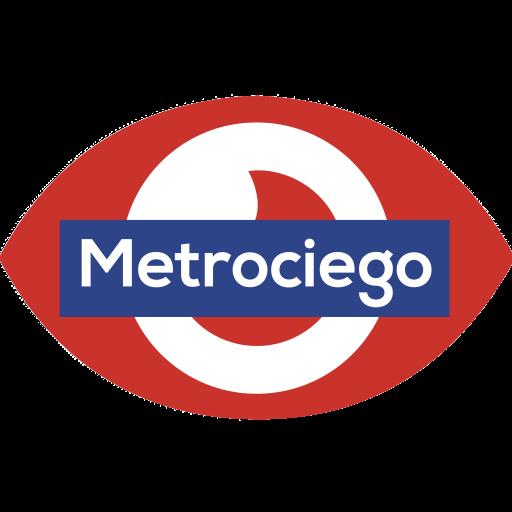 Icono de Metrociego